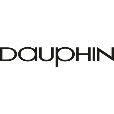 Logo Dauphin office interiors GmbH & Co. KG